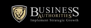 Business Authorities